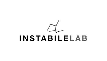instabile