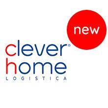 Clever Home Logistica