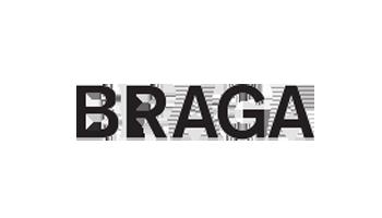 Braga Illuminazione